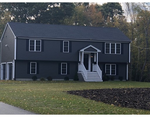 14 Michelle ave, Somerset, MA 02726