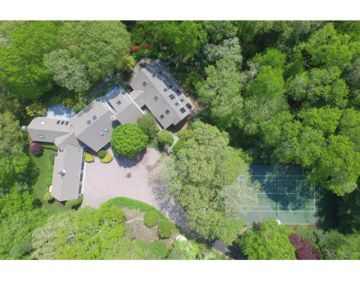 352 Starboard Ln, Barnstable, MA 02655