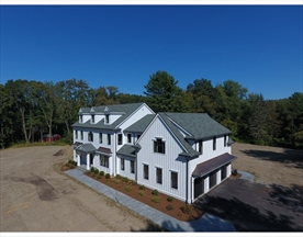 Property for sale at 4 Peartree Lane, Wayland,  Massachusetts 01778