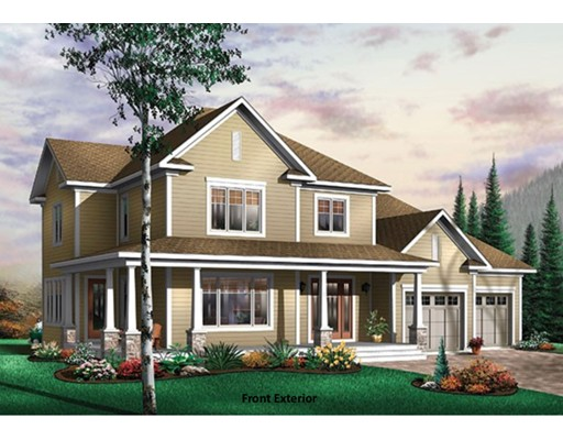 71 Sweet Hill, Plaistow, NH 03865