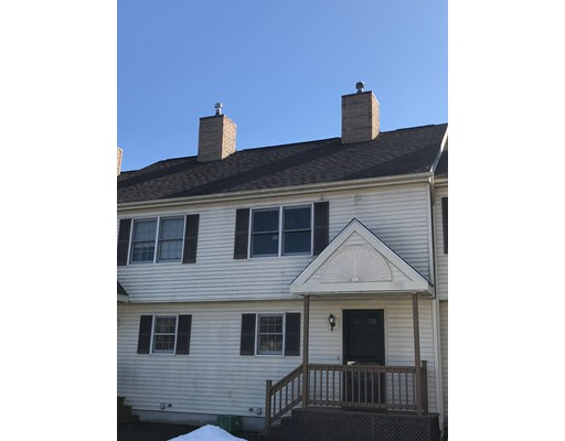 138 Newton Road 30, Plaistow, NH 03865