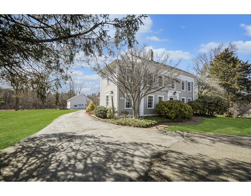623 Hall Hill Rd, Somers, CT 06071