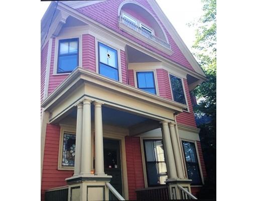 49 Weld Hill St, Boston, MA 02130