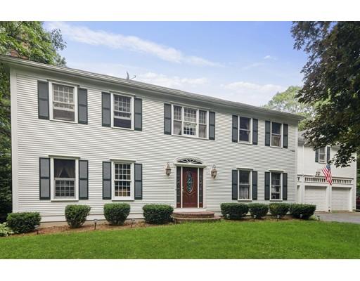 314 Quaker Meeting House, Sandwich, MA 02537