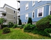 20 Montvale St 1 Boston MA 02131 | MLS 72539138