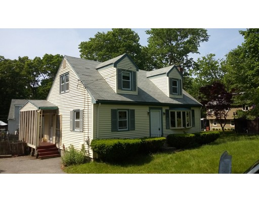 Bank Owned Homes Wrentham MA • Foreclosures • SRG