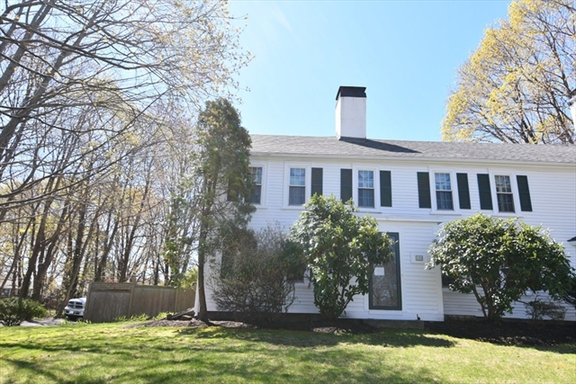 220 Lowell St, Peabody, MA, 01960,  Home For Sale
