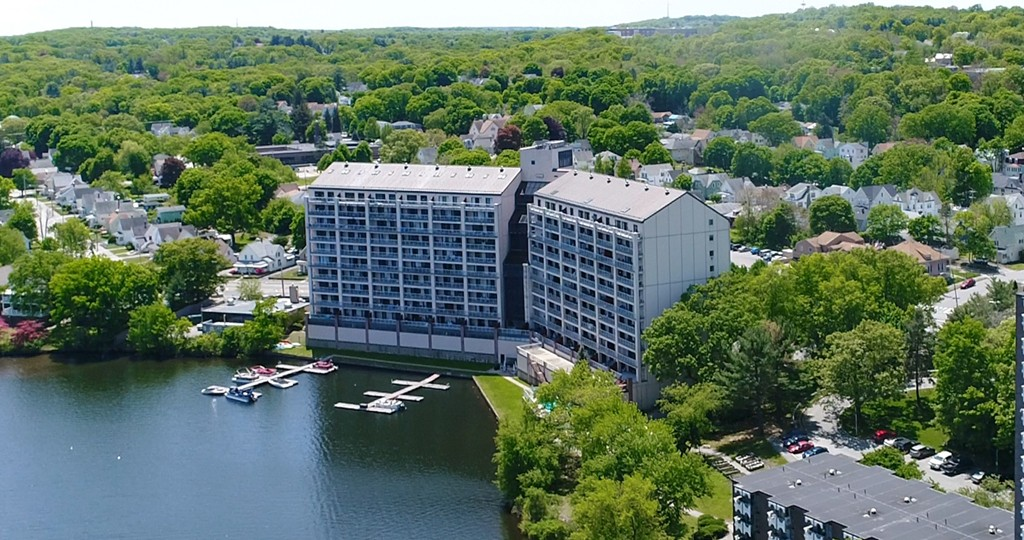Astonishing Worcester Ma Waterfront Real Estate For Sale Homes Condos Interior Design Ideas Helimdqseriescom