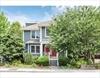 355 Concord Ave B Cambridge MA 02138 | MLS 72539272