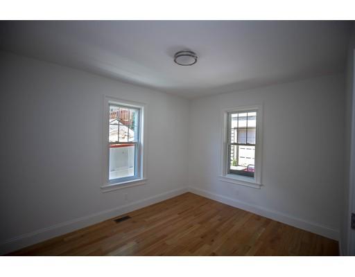 195 Gladstone ST #1, Boston, MA 02128