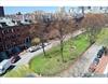 7 Union Park 4 Boston MA 02118   MLS 72539488