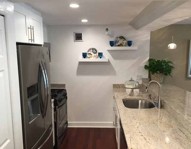 42 8th St, Boston, MA, 02129, Charlestown Home For Sale