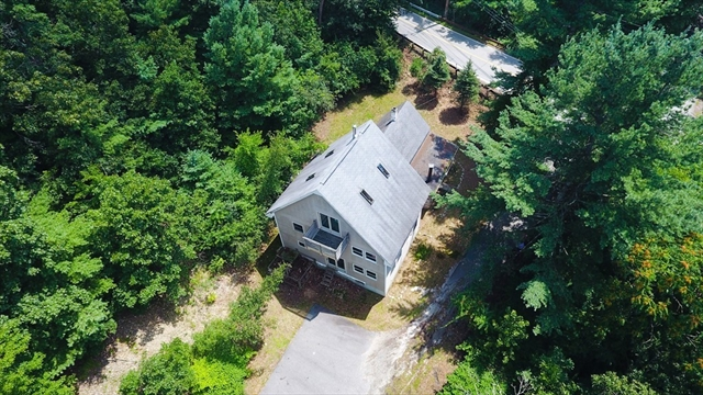 50 Whitney St, Sherborn, MA, 01770,  Home For Sale