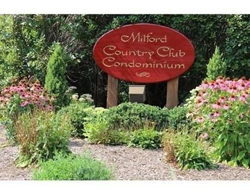 9 Country Club Ln B, Milford, MA 01747