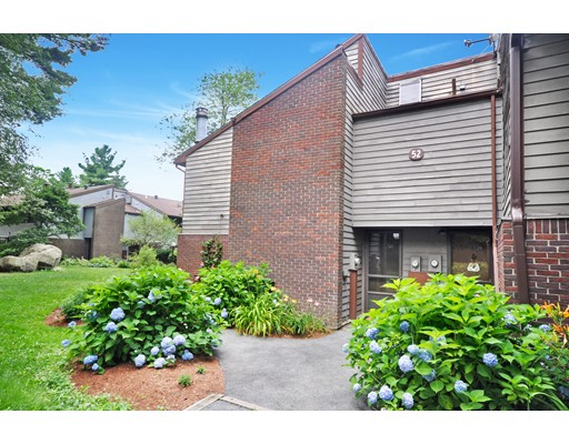 528 Great Elm Way 141, Acton, MA 01718