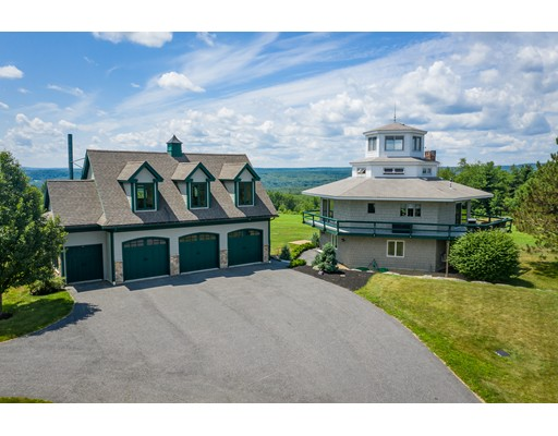 36 Osgood Rd, Sterling, MA 01564
