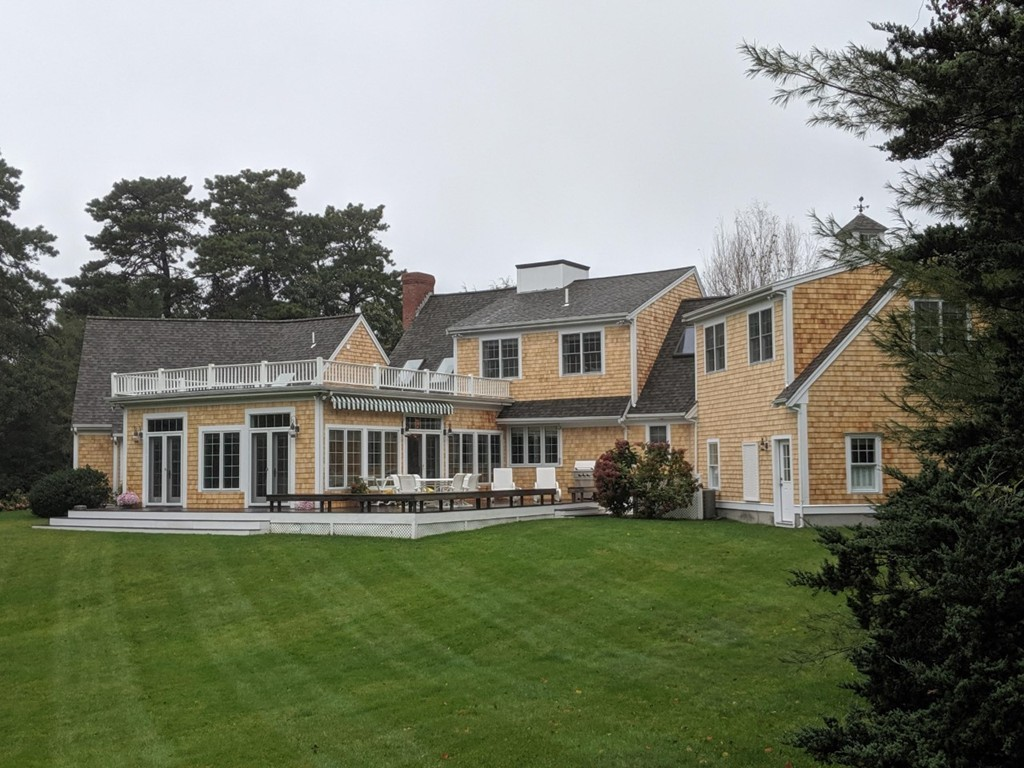 Photo of 47 Farm Valley Rd Barnstable MA 02655