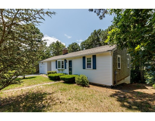 19 Coventry Way, Dennis, MA 02660