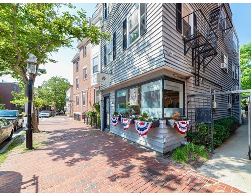 89 Main Street, Boston, MA 02129