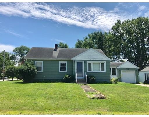 20 New Clark Rd, Cumberland, RI 02864