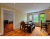 21 Lee St 1L Cambridge MA 02139 | MLS 72540222
