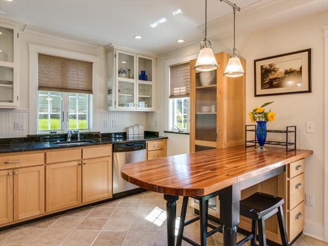 150 Prospect Street, Gloucester, MA, 01930 Real Estate For Sale