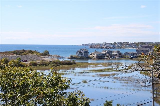 68 Thatcher Road Rockport MA 01966