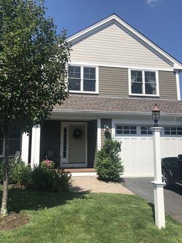 900 Greendale Ave., Needham, MA, 02492,  Home For Sale