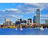 261 West Newton Street 9 Boston MA 02116 | MLS 72540355