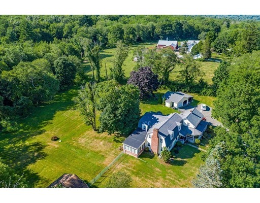 50 North Road, Westfield, MA 01085
