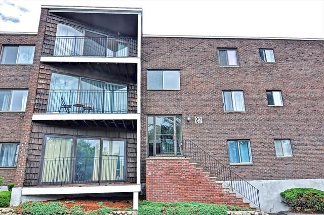 27 Alpine St, Malden, MA, 02148, West End Home For Sale