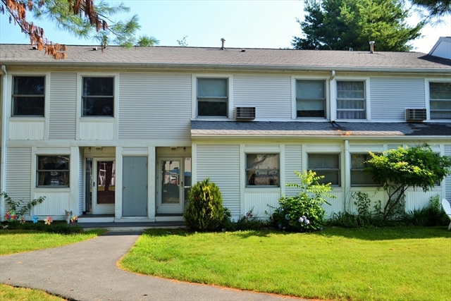 132 Northridge Road, Beverly, MA, 01915,  Home For Sale