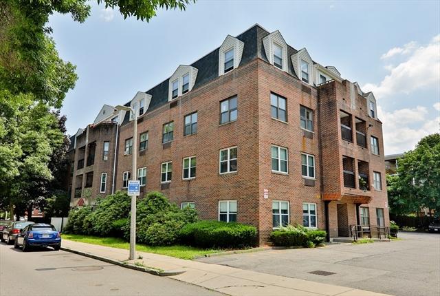 59-69 Msgr Patrick J Lydon Way, Boston, MA, 02124, Dorchester's Ashmont Home For Sale