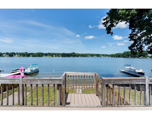345 Halladay Drive, Suffield, CT 06093