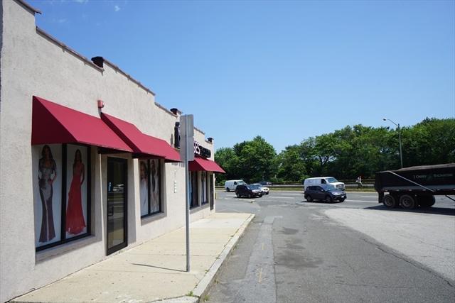 24-26 Adams Street Chelsea MA 02150