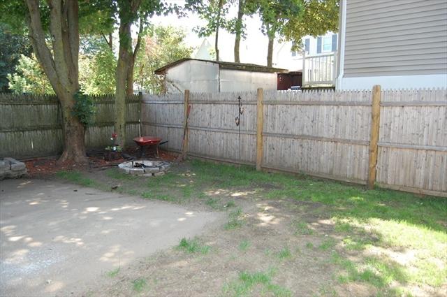 4 Elizabeth Street Lynn MA 01905