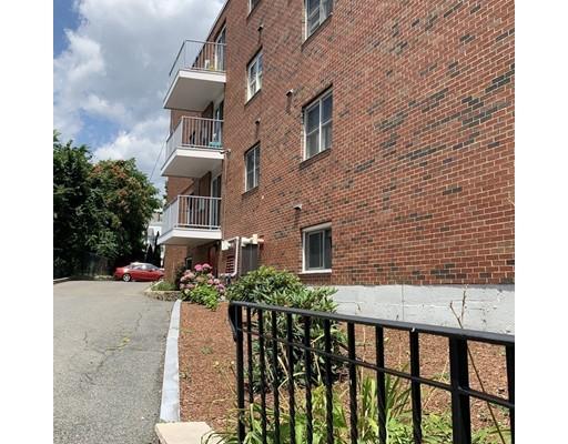 244 Salem St #21, Malden, MA 02148