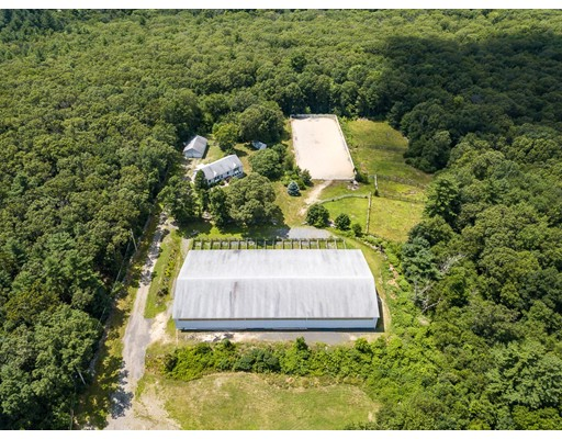 3 Tower Rd, Mendon, MA 01756