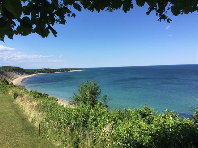 114 Cliffside Drive Plymouth MA 02360