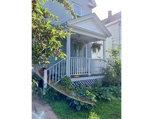 10 Harrison Rd, Somerville, MA 02144