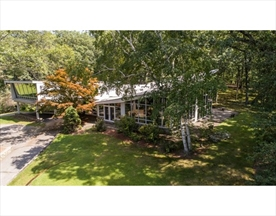 Property for sale at 164 Cochituate Road, Wayland,  Massachusetts 01778