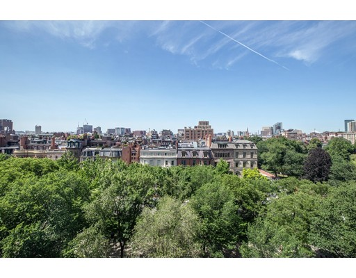 Photo of 2 Commonwealth Ave #8G