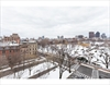 2 Commonwealth Ave 8G Boston MA 02116 | MLS 72541016