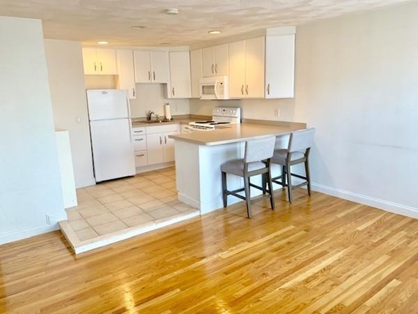 Downtown Boston Real Estate: Boston condos for sale $450,000