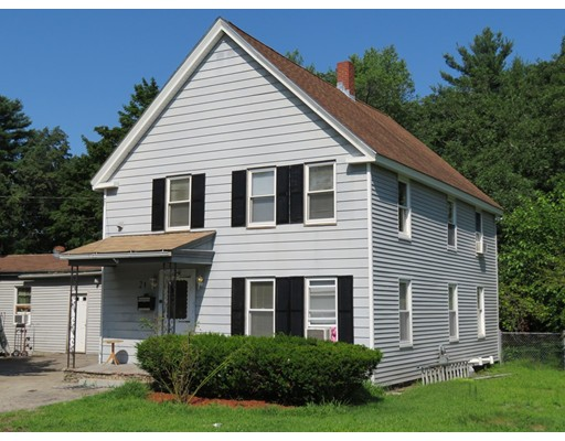 21 East Dunstable Road, Nashua, NH 03060