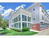 345 Belgrade Ave R12 Boston MA 02131 | MLS 72541079