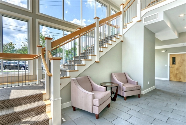 345 Belgrade Ave, Boston, MA, 02131, Roslindale Home For Sale