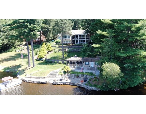 130 Indian Spring, Woodstock, CT 06281