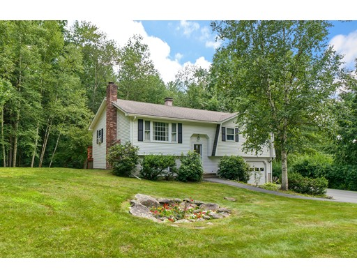 4 Dresden Wy, Londonderry, NH 03053