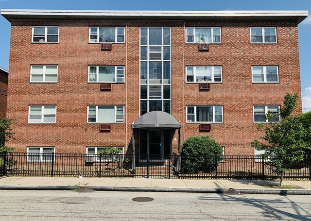 211 Baker st, Boston, MA, 02132 Real Estate For Sale